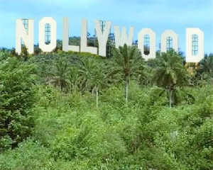 How to Convert a Hollywood Film to a Nollywood One