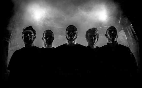i-am-legion-noisia-foreign-beggars-560x346