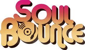 soulbounce
