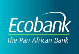 Guest Post: I Hate Ecobank