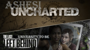 Uncharted_TLOU_blog_960x540
