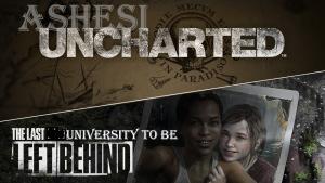 Uncharted_TLOU_blog_960x540