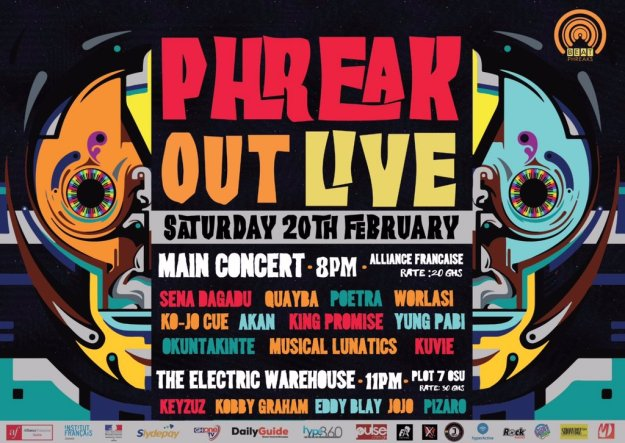 Phreak-Out-Live-After-Party