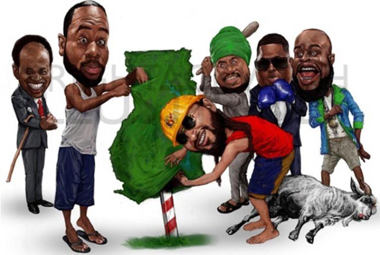 ghana-social-media