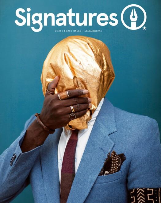 signatures+00_lo-res